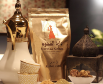 <p>Renowned as the Kingdom's top specialty coffee roaster since 1970, Darat Al Qahwa continues to honor this tradition by sourcing the finest beans from around the world.</p>